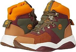 Emerald Bay Sneaker Hiker