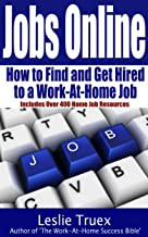 Best job on the line Reviews
