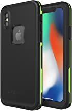 Best lifeproof charging case iphone x Reviews