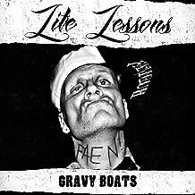Gravy Boats