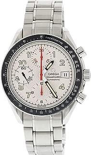 omega speedmaster 3513