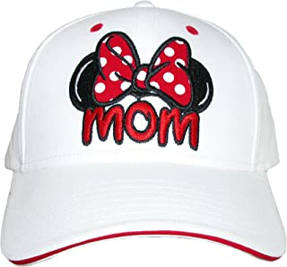 Best fit mom hat Reviews