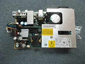 Avaya IP Office 500 BEST FOR V1 OR V2 Main Cabinet Power Supply ONLY 700500985