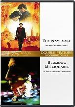 The Namesake / Slumdog Millionaire (Double Feature)