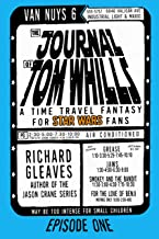 Best journal of the whills book Reviews