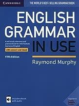 english book for pre intermediate level