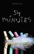 54 minutes (Hors-séries)