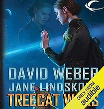 Treecat Wars: Star Kingdom, Book 3