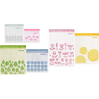 IKEA ISTAD/イースタード プラスチック袋 小1箱(0.4Lx30袋 1Lx30袋) 中1箱(1.2Lx25枚 2.5Lx25枚) 大1箱(4.5Lx15枚 6Lx15枚)