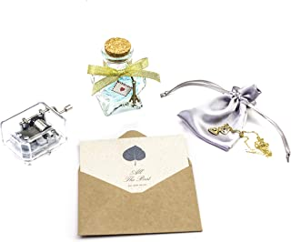 gifts for friends far away,gifts for friends funny,gifts for friends birthday,gifts for female friends