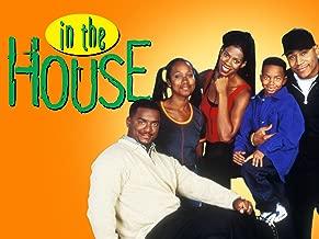 In the House Season 3