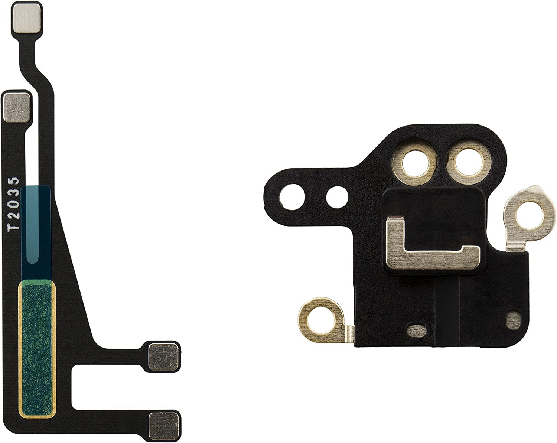 cohk WiFi Antena Flex Cable + GPS Cover Set piezas de ...