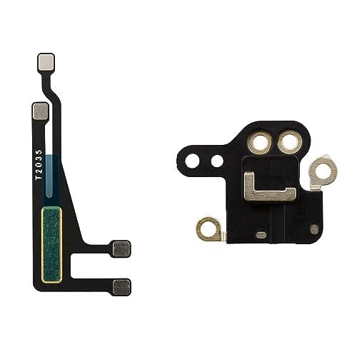 iPhone 6 Antenna: Amazon com