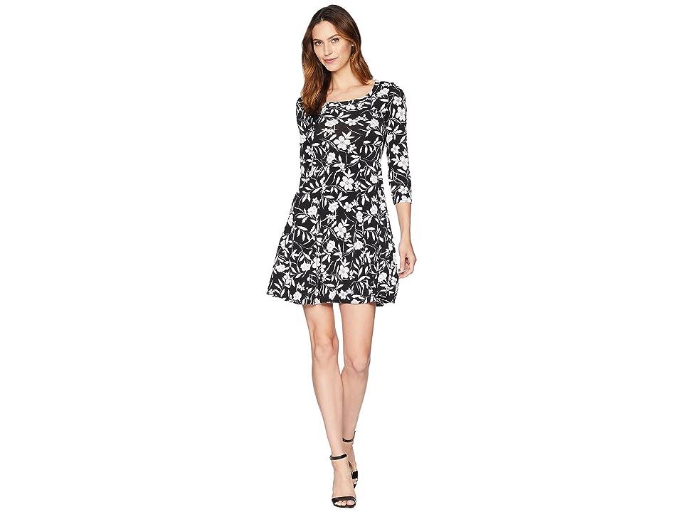 2c296222dd Karen Kane Dresses