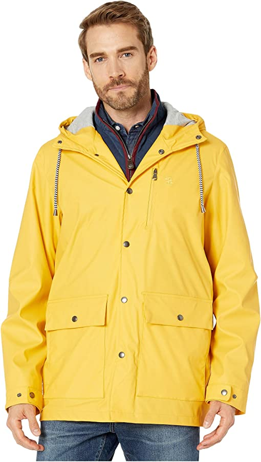 Izod 3 In 1 Softshell Systems Jacket With Fully Removable Inner Jacket 6pm