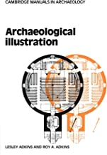 Best archaeological illustration books Reviews