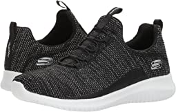 SKECHERS - Ultra Flex - Capsule