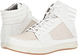 Solar Sneaker