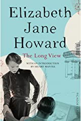 The Long View (Picador Classic) Kindle Edition