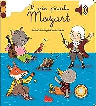Permalink to Il piccolo Mozart PDF