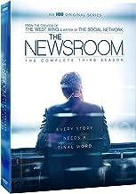 Best dvd newsroom season 2 Reviews