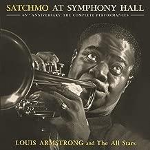 Jack Armstrong Blues (Live At Symphony Hall, Boston, MA/1947)
