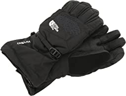 The North Face - Women's Etip Facet Glove