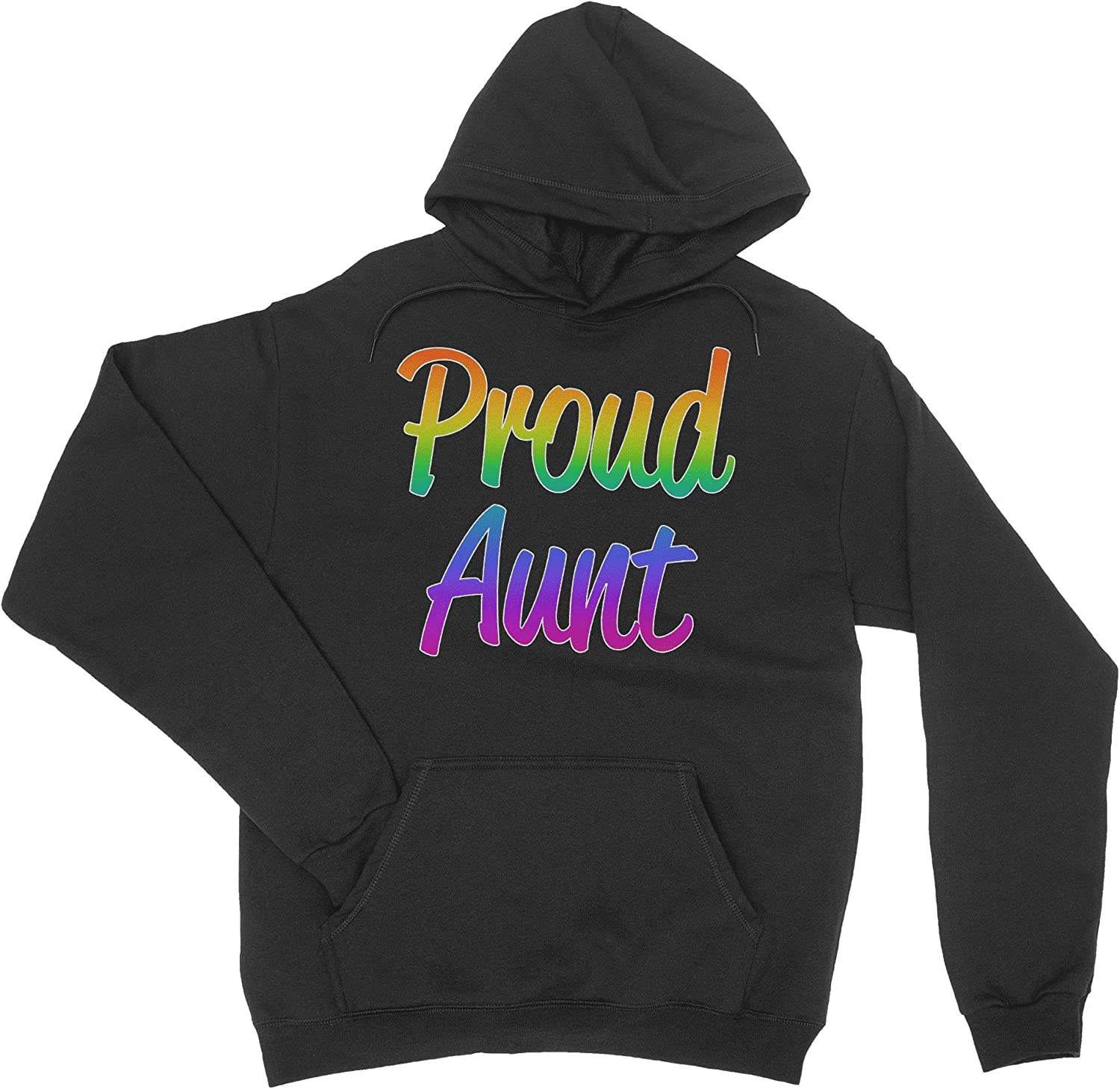 HARD EDGE DESIGN Girl's Proud Weekly update Youth 2021 new Aunt T-Shirt