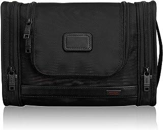 Tumi Alpha 2 Hanging Travel Kit Black One Size