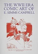 Best e simms campbell Reviews