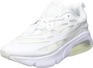 Nike Air Max Exosense (GS), Chaussure de Course Garçon