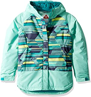 Columbia Mighty Mogul™ Jacket