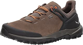 Salewa Mens Wander Hiker GTX-M Climbing Shoe
