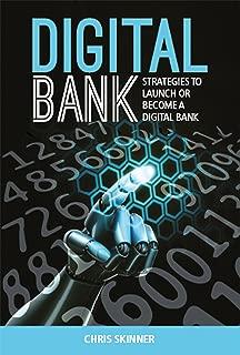 Best chris skinner digital bank Reviews