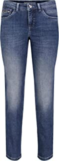 M.A.C. Slim Jeans para Mujer