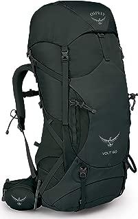 Packs Volt 60 Men's Backpacking Backpack