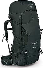 Osprey Packs Volt 60 Men's Backpacking Backpack