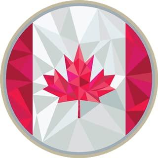 Canada Radio Stations - 1300+ Live Radios