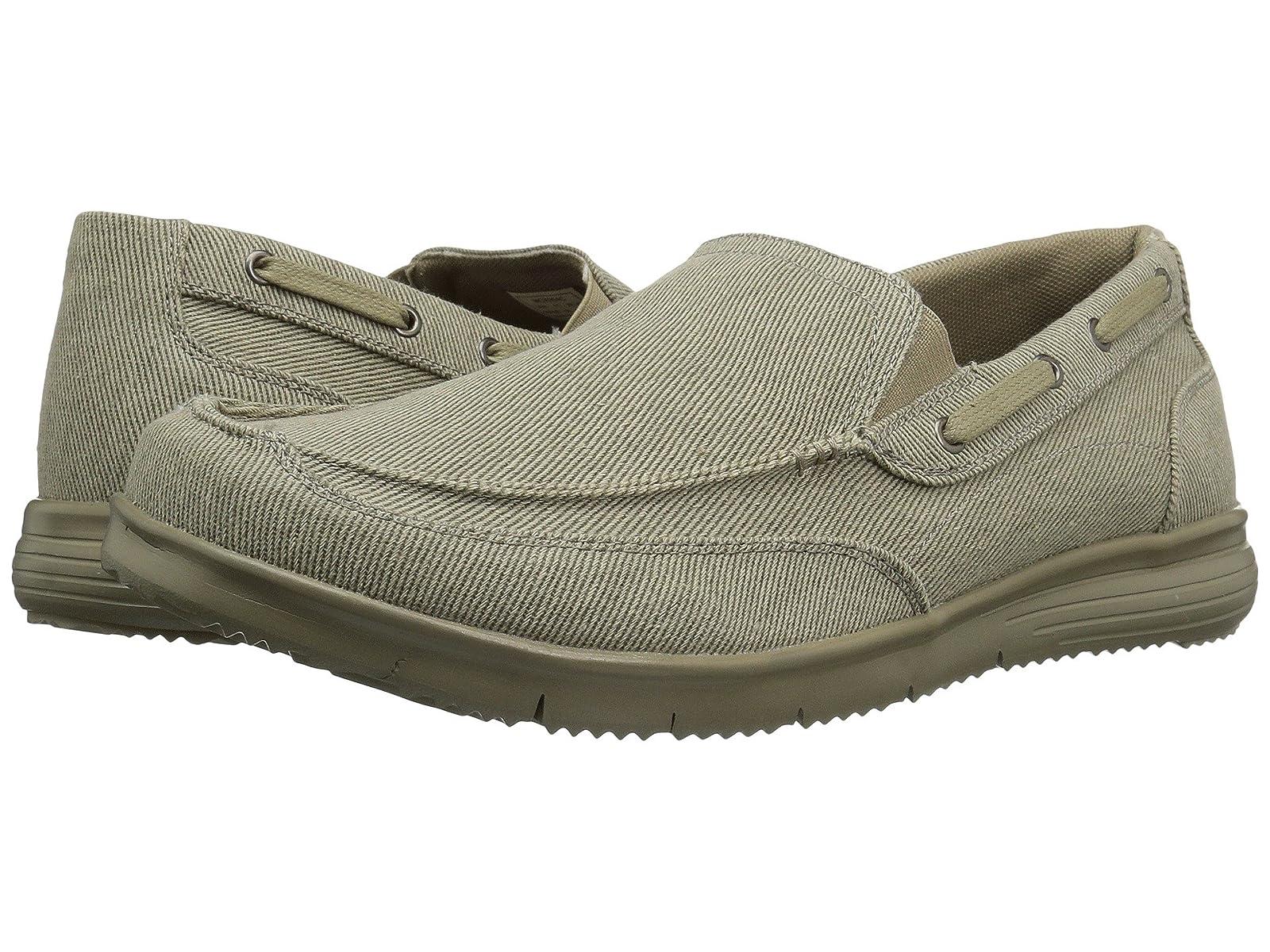 Propet SawyerSelling fashionable and eye-catching shoes