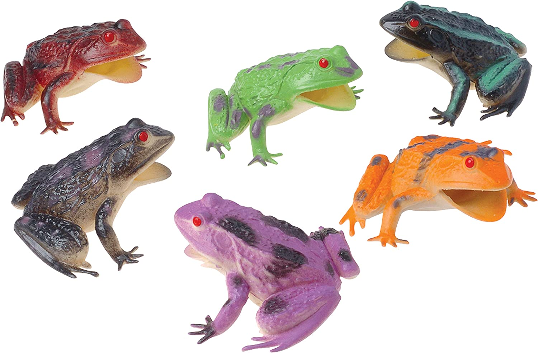 frog dating site- ul web