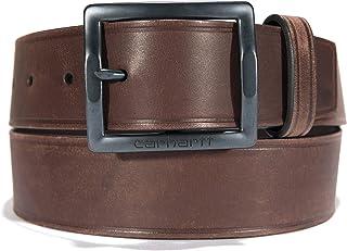 حزام كارهارت الكاجوال المميز للرجال