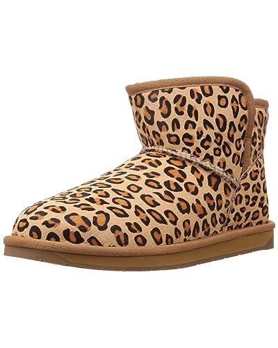 13d70679fc71 Women s Extra Wide Calf Boots  Amazon.com