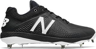 [New Balance(ニューバランス)] 靴?シューズ メンズ野球 4040v4 Elements Pack [並行輸入品]