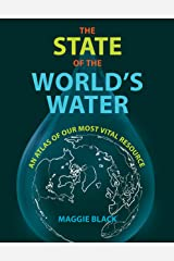 The State of the World's Water Kindle Edition