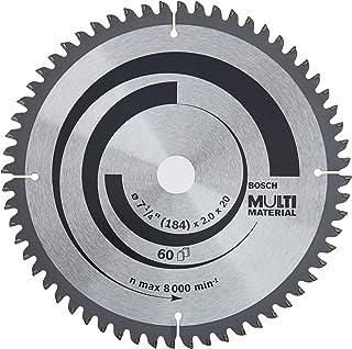Bosch Circular Saw - 2608642193