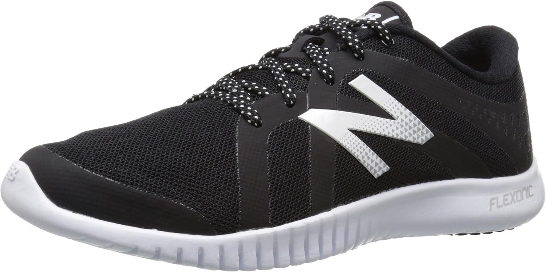New Balance Women's WX615V1 Training shoes