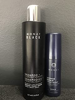 Monat Men Line 2 Piece Set