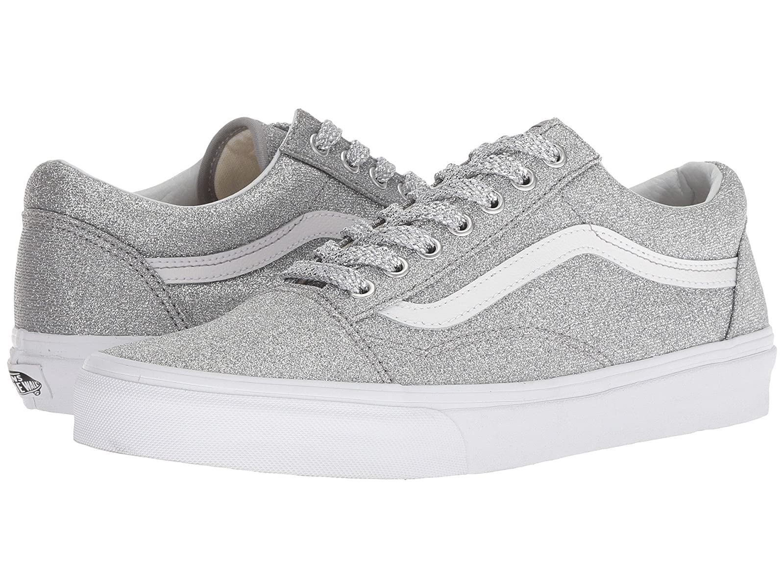 Vans Old Skool™Atmospheric grades have affordable shoes
