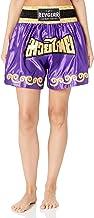Revgear Women's Apsara Thai Shorts