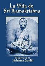 La Vida de Sri Ramakrishna
